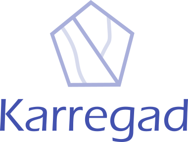 Karregad Site internet