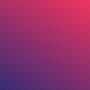 Elementor Site Logo