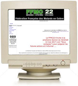 Ffmc22 Avant