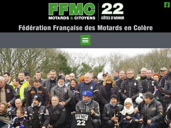 FFMC 22