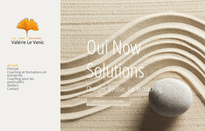 Oui Now Solutions